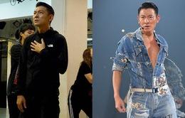 Hủy hàng loạt show diễn vì virus Corona ở Vũ Hán, Lưu Đức Hoa thiệt hại nặng