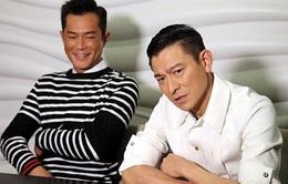 Ngành giải trí Hong Kong điêu đứng vì virus Corona