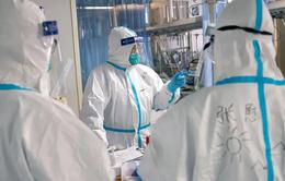 Bộ trưởng Bộ TT-TT ra chỉ thị chống virus Corona dựa trên nền tảng công nghệ