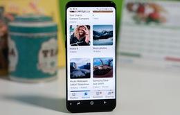 Google gặp sự cố khiến hình ảnh và video riêng tư của người dùng bị rò rỉ