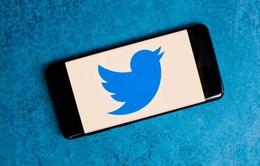 """Twitter mạnh tay ngăn chặn """"deepfake"""""""