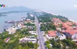 Thừa Thiên - Huế thu hút 15 dự án đầu tư nước ngoài