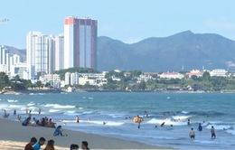 Giải pháp giảm thiểu thiệt hại cho du lịch Việt Nam