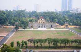 Các di tích, danh thắng tại Hà Nội mở cửa trở lại phục vụ du khách