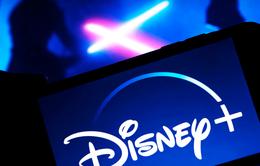 Vượt mặt cả HBO Now, Disney+ đốt nóng thị trường streaming toàn cầu