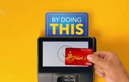 Australia muốn giảm phụ thuộc vào hệ thống thanh toán Visa và Mastercard
