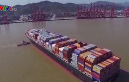 Trung Quốc giảm thuế đối với hàng nhập khẩu từ Mỹ