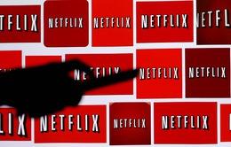 Netflix bổ sung thêm 8 phim Việt trên dịch vụ