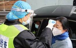 Hồng Kông, Trung Quốc cách ly các trường hợp nguy cơ cao nhiễm virus corona mới