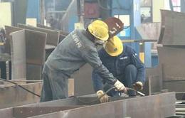 Trung Quốc: Các nhà máy dần trở lại làm việc giữa mùa dịch 2019-nCoV