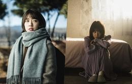 Park Shin Hye tiết lộ lý do đóng phim kinh dị