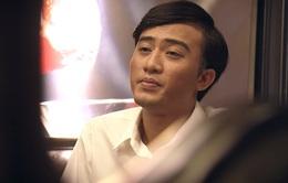 Sinh tử - Tập 59: Thông (Doãn Quốc Đam) cho Vũ (Việt Anh) xóa mọi dấu vết sai phạm