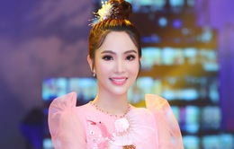 """Dương Kim Ánh: """"Năm 2020 sẽ là bước đột phá trong sự nghiệp ca hát của tôi"""""""