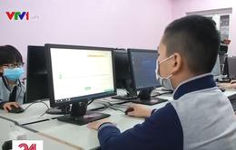 Học sinh, sinh viên tại Hà Nội tiếp tục nghỉ học đến hết ngày 23/2
