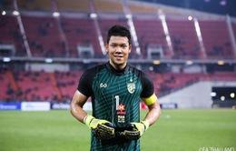 Thêm 1 sao Thái sang J-League thi đấu, Chanathip hân hoan đoàn tụ đồng đội
