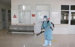 Bộ Y tế ra công văn khẩn về việc sản xuất thuốc phục vụ phòng, điều trị dịch COVID-19