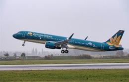 Nội Bài và Tân Sơn Nhất dừng tiếp nhận máy bay từ Hàn Quốc