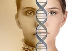 Phát hiện các mã gen mới ngăn chặn quá trình lão hóa