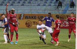 Siêu Cúp Quốc gia 2019, CLB TP Hồ Chí Minh - CLB Hà Nội: Khởi đầu cho một mùa giải mới (16:30 trên VTV6)