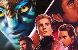 """Sao """"Avatar 2"""" kì vọng vượt doanh thu kỉ lục của """"Avengers: Endgame"""""""