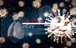 Triệu tập một phụ nữ rao bán 320.000 đồng/lọ thuốc đặc trị COVID-19