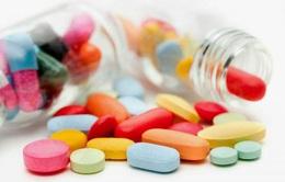 Việt Nam cho phép xuất khẩu trở lại thuốc phòng, chống COVID-19