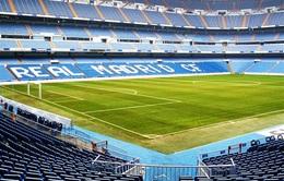 La Liga cấm khán giả đến sân ít nhất tới ngày 22/3 vì COVID-19
