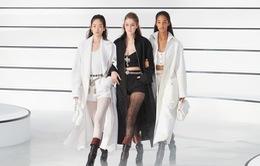 """Giữa """"bão"""" dịch COVID-19, show Chanel 2020 vẫn diễn ra tưng bừng"""