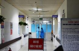 40 người ở Đà Nẵng tiếp xúc gần với du khách Anh âm tính với COVID-19