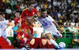 LĐBĐVN hoãn các giải bóng đá khởi tranh trong tháng 3/2020 để phòng chống dịch COVID-19