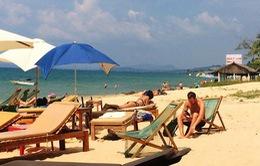 Kiên Giang: Kiểm soát chặt các xã đảo có đông du khách