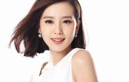 Last Romance được làm lại, Lưu Thi Thi có vượt qua được Trương Mạn Ngọc?