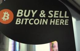 Thị trường tiền Kỹ thuật số mất 26 tỷ USD do làn sóng bán tháo