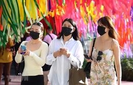 Dịch COVID-19: Thái Lan phạt nặng những người trốn cách ly