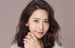 YoonA xem xét dự án mới của JTBC?