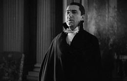 """Hậu """"The Invisible Man"""", Blumhouse triển khai phim kinh dị về Ma cà rồng"""