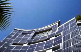 Những thách thức khi phát triển điện mặt trời tại Việt Nam
