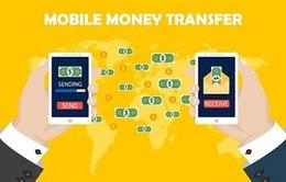 Mỗi người có thể mở tối đa 3 tài khoản Mobile Money