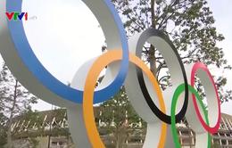 Olympic Tokyo 2020 vẫn diễn ra đúng kế hoạch