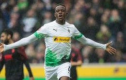 Fan Man Utd khấp khởi mừng thầm vì mục tiêu của Solskjaer