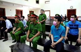 Ngành tòa án tạm dừng công tác xét xử đến hết tháng 3