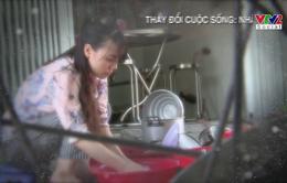 Change Life - Tập 2: Cô gái mưu sinh giữa Sài Gòn ước mơ có phép màu thay đổi nhan sắc