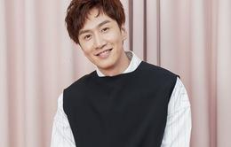 Lee Kwang Soo vắng mặt trong tập mới Running Man sau sự cố tai nạn