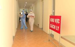 Có thể cấp thuốc điều trị tại nhà cho bệnh nhân phòng COVID-19