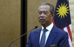 Chính phủ Malaysia ưu tiên chống tham nhũng