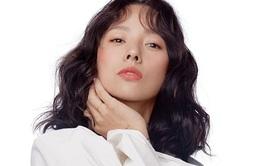 Lee Hyori không lấy tiền thuê nhà trong mùa dịch COVID-19