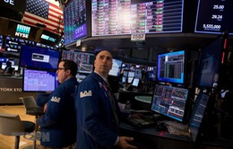 Giới chuyên gia dự báo kịch bản khủng hoảng tài chính