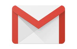 Gmail hỗ trợ tạo và sử dụng nhiều chữ ký trên email