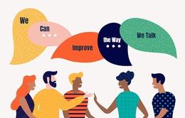 Sếp Facebook: Muốn tiếp cận khách hàng thành công? Hãy bắt đầu bằng cuộc đối thoại!