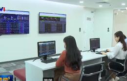 Cần giải pháp hỗ trợ thị trường chứng khoán